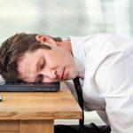 Découvrir My Dodow - Insomnie relaxation | Qualité Prix