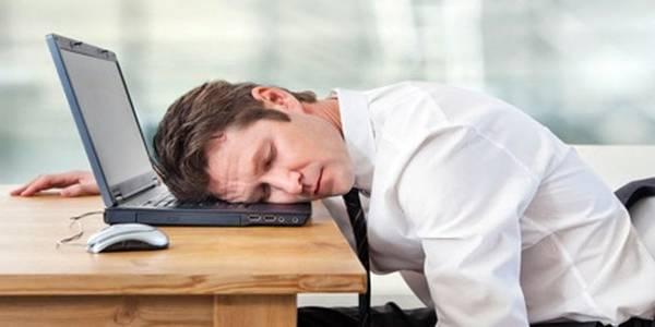 dormir vite et facilement