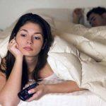 My Dodow Meilleur position pour dormir enceinte | Où l'acheter ?