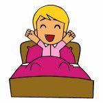 My Dodow Bien faire dormir bébé | Code promo