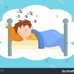 My Dodow Bien dormir honfleur | Test & avis