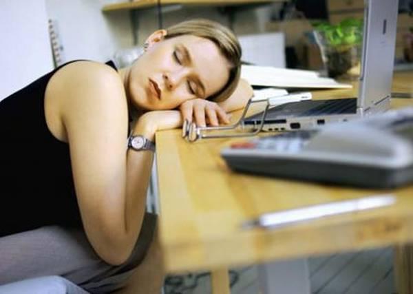 insomnie thyroide