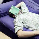 My Dodow Insomnie dendormissement | Qualité Prix