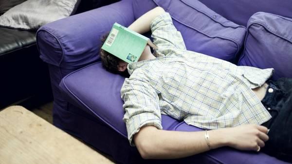 activateur de sommeil - simulateur d'aube