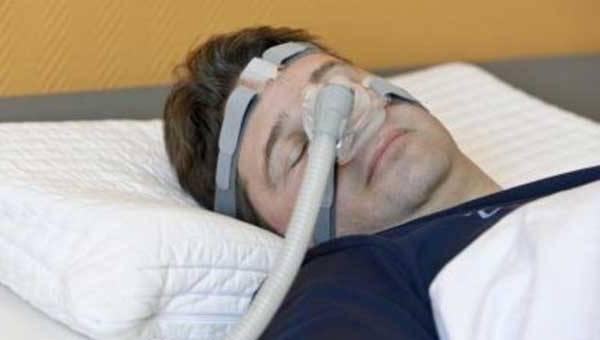 comment bien dormir la nuit sans se reveiller