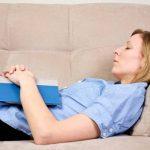 Promo My Dodow - Bien dormir avec une bronchite | Fiche technique