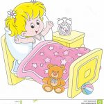 My Dodow Hypnose bebe dormir | Avis des forums
