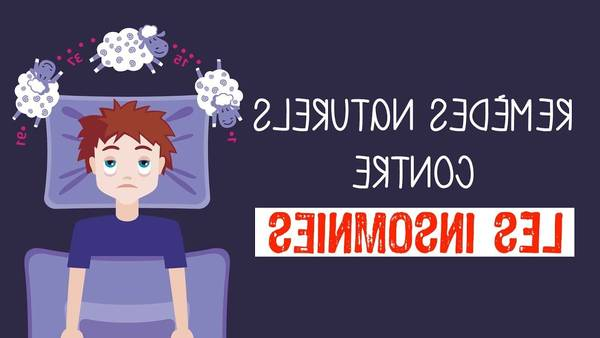 quel examen pour l'apnée du sommeil ?