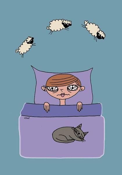 bien dormir en altitude