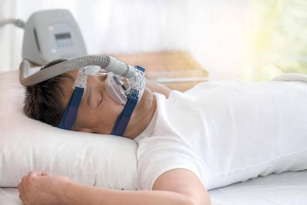 bien dormir grippe