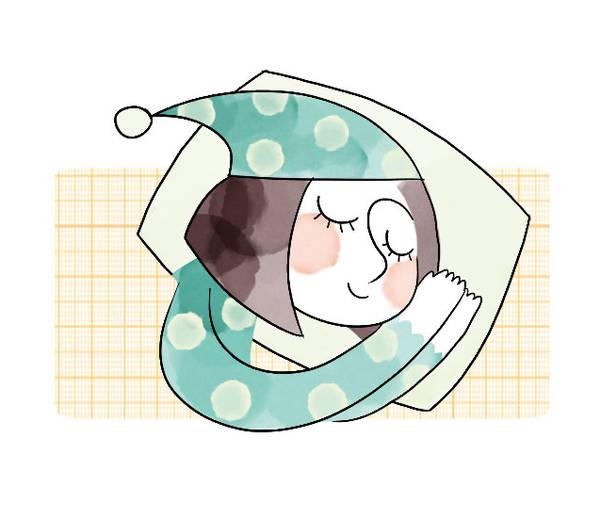 bien dormir lhiver