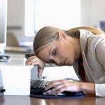 Acheter My Dodow - Activateur de sommeil - fnac | Test & opinions