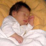 My Dodow Comment dormir en cas d'insomnie ? | Où l'acheter ?