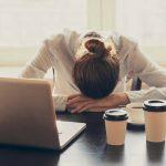 Acheter My Dodow - Comment faire pour éviter l'insomnie ? | Avis des testeurs