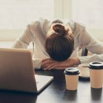 My Dodow Hypnose dormir app | Avis des testeurs