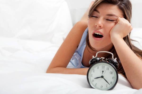 hypnose dormir lubszynski