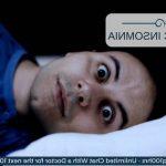 My Dodow Bien dormi jespère | Avis & prix