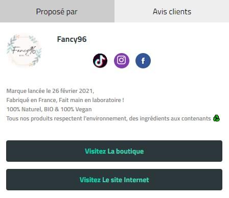 Fancy96